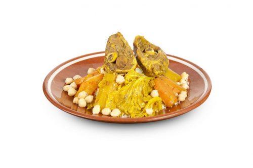 cuscus-de-carne